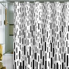 black and gray shower curtain. 19 best black white gray shower curtains images on pinterest and curtain