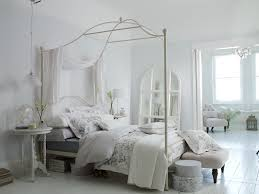 Bhs Bathroom Storage Statement Pieces Above A Bed Tilly Canopy Bedstead Alb649 Bhs