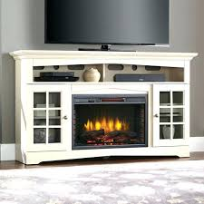 high end electric fireplace insert heat output 15
