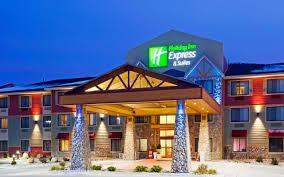 Americas Best Value Inn Hibbing Holiday Inn Express Mountain Iron Mn Bookingcom