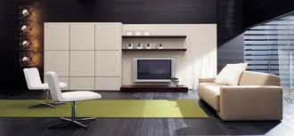 modern room italian living. Living Room Chests Cabinets With Modern Italian San 11 S