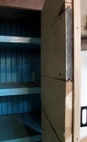 Nautical Home Decor Fabric Diy Bathroom Storage Ideas For Small Bathrooms Clever Cabinet