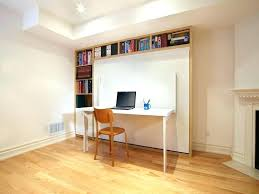 home office murphy bed. Home Office Murphy Bed Exciting Org Wall
