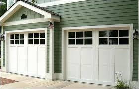 decoration fiberglass garage doors repair el paso tx throughout decor 34
