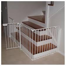 surroundstairgate