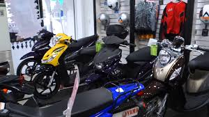 new car release phYamaha Philippines new 2016 Motorcycles and Scooters  YouTube