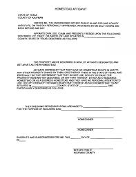 Loan Receipt Agreement Letter Payment Examples Pictures Hd