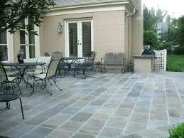 patio floor lighting ideas outdoor tile flooring decorating beautiful