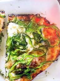 Charming California Pizza Kitchen, Palo Alto, Ca