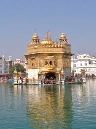 essay on golden temple the golden temple harmandir sahib amritsar the kitchen at the golden temple feeds up to