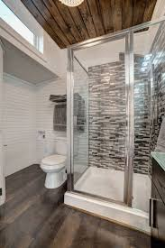 Bathroom : New Alabama Bathroom Interior Decorating Ideas Best ...