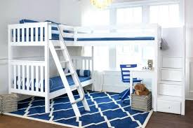 cool bunk beds with storage sdautomuseuminfo