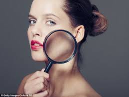 What's spoiling your skin? From eczema to acne,read our great tips ...