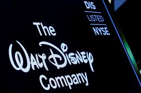 Disney Sees Espn Reaching Up To 12 Million Subscribers By 2024