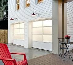 modern glass garage doors modern garage door s modern garage doors archives house exterior for fiberglass