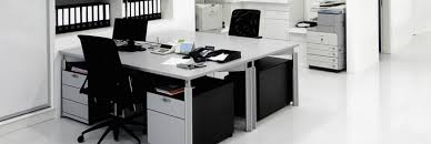 paralegal office how to make sure your desk set up isnt harming your health one