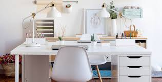 ikea office inspiration. Full Size Of Chair:elegant Ikea Home Office Furniture Amazing Inspiration