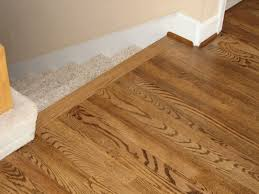 Innovation Basement Flooring Rubber Tiles Discount New Ideas Best Image Of Inside