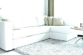 diy sofa cover sofa covers sofa cover sectional sofa slipcovers sectional sofa slipcovers net slipcover for