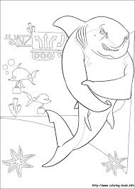 Small Picture Tale coloring picture