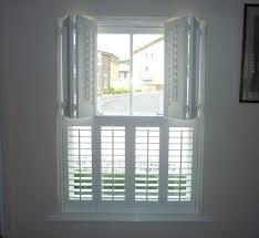 diy interior shutters interior window shutters diy interior wooden shutters