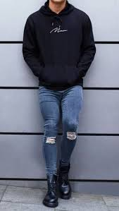 Пин от пользователя men's spray super skinny jeans на доске ...