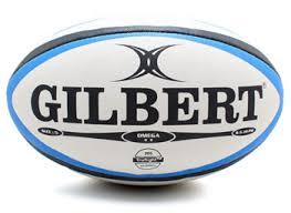 Gilbert Rugby Size Chart Gilbert Omega Match Rugby Ball 20 00