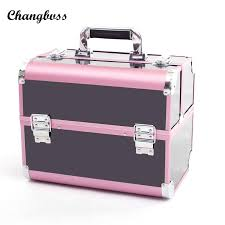professional makeup cases india brownsvilleclaimhelp