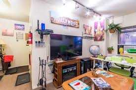 2 bedroom apartment in brooklyn marion extened stay of america usa new york city