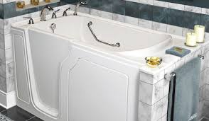 walk in tubs columbus cleveland cincinnati dayton toledo pertaining to how much does a tub cost designs 19