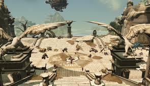 Square Wiki By Fandom Wikia Arboran Powered Triumphal Dragonsprophet nxFqwtag