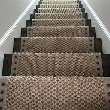 stairs rug binding large bronze nails on stark carpet rug doctor instructions cleaning stairs rug doctor