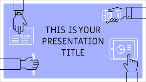 microsoft powerpoint slideshow templates 25 free microsoft powerpoint and google slides presentation
