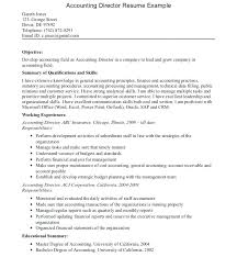 Definition Of A Cover Letter Define Cover Letters Define Brief Cover Letter Solicited Application