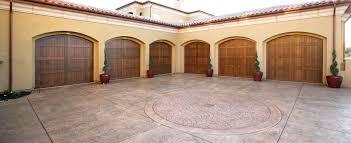 garage doors los angelesDream Garage Doors in Los Angeles California
