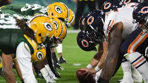 Green Bay Packers Roster Depth Chart Acme Packing Company A Green Bay Packers Community