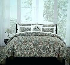 miller duvet cover sets bedding medium size of set home white nicole tj ma