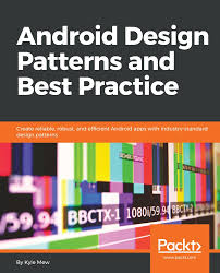 Android Design Patterns Custom Android Design Patterns And Best Practice Now Just 48