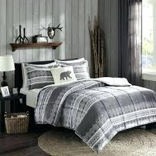 native american bedspreads t comforter set tern on bedding sets medium size of to z indian