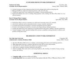 Head Waiter Resume Fanciful Server Resume Sample 14 Waiter