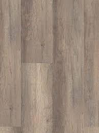 Vinylboden liegt voll im trend: Wineo Purline Bioboden Calistoga Grey Wood Planken Zur Verklebung Oder Verlegung Mit Silentpremium Grauholz Boden Und Bodenbelag