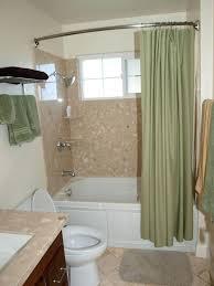 open shower concept chaseoftanksinfo
