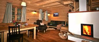 Urlaub Kleines Holzhaus Mieten In Bayern Holzchalet