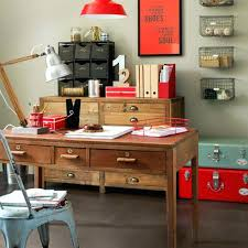 decorating ideas for home office. Office Decor Ideas Home Decorating With Fine Work In Coziness Farmhouse D . For H