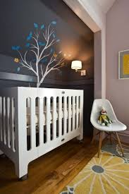 419 best Nursery images on Pinterest | Child room, Baby rooms and ...