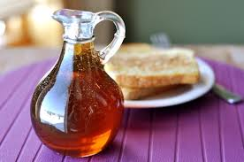 homemade maple syrup mel s kitchen cafe