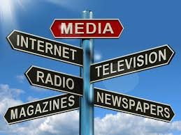 short essay on the ldquo role of media rdquo in our daily life mass media