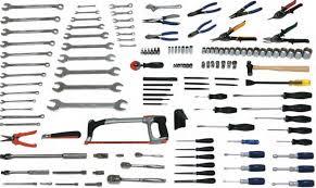 machine shop tools list. j.h. williams machine shop tools list o