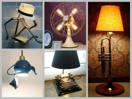 recycled lighting. Recycled Lighting E