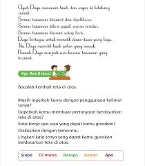 Kunci jawaban kelas 6 tema 8 halaman 43 Kunci Jawaban Tema 6 Kelas 2 Halaman 175 176 177 178 Subtema 4 Pembelajaran 3 Tentang Tanaman Sayur Dan Buah Metro Lampung News